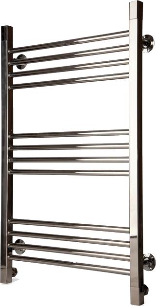 Водяной полотенцесушитель Богема-люкс 400x800